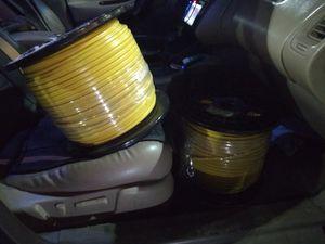 12/2 Romex wire for Sale in Arlington, VA