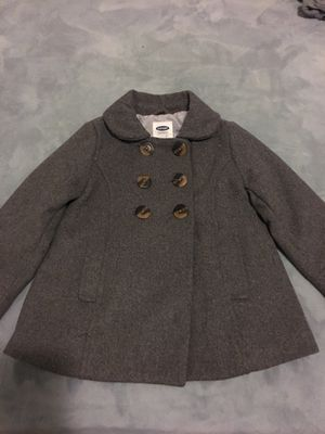 Old Navy coat for Sale in Fresno, CA