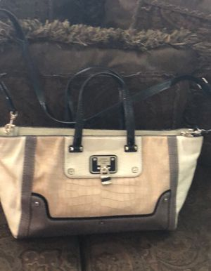 Guess two way bag for Sale in Lititz, PA