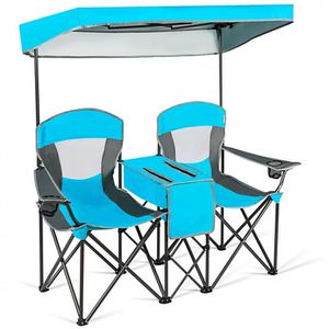 Camping chair for Sale in Los Angeles, CA