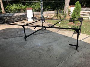 Ladder racks for Sale in Dallas, TX
