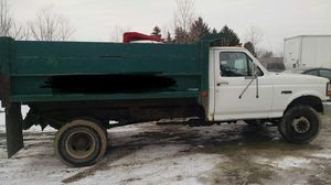 Ford F450 for Sale in Libertyville, IL