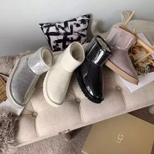 Ugg Boots For Sale for Sale in Marrero, LA