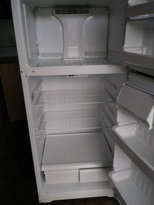 GE refrigerator for Sale in Washington, DC