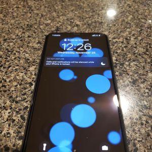 iPhone 11 Pro Max Unlocked for Sale in Aurora, IL