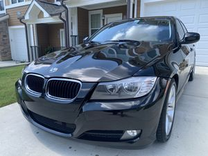 BMW 328i for Sale in Durham, NC