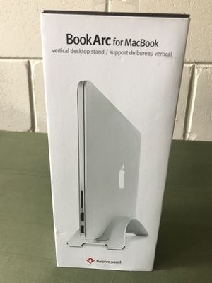 Twelve South BookArc for MacBook for Sale in Orlando, FL