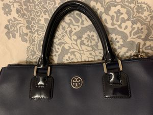 Tory Burch authentic bag (firm on price) for Sale in Lexington, MA