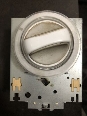 Kenmore washer timer for Sale in Las Vegas, NV