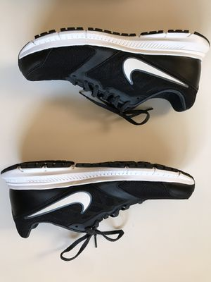 Nike running Shoes Size 11 for Sale in Havertown, PA