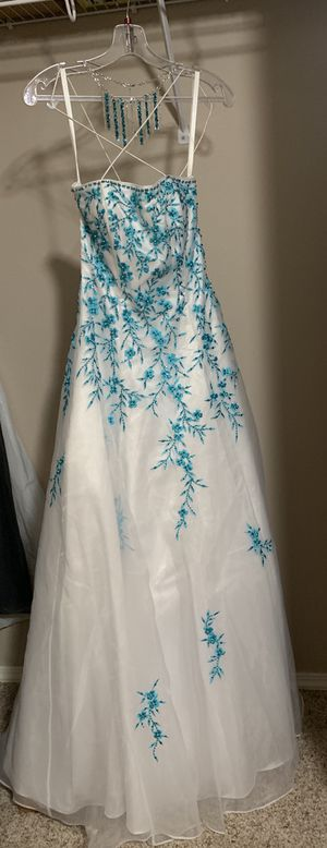 Homecoming or Prom Dress for Sale in Gulfport, MS