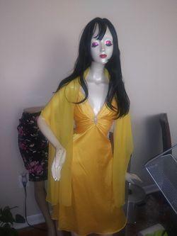 Vestido for Sale in Takoma Park,  MD
