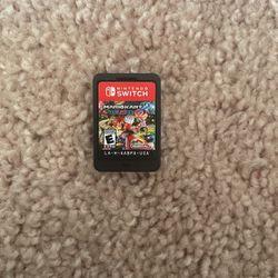 Nintendo Mario Kart 8 for Sale in Happy Valley,  OR