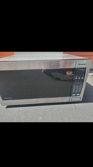 Microwave for Sale in La Mesa, CA