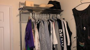 Closet - Easy to Assemble for Sale in New York, NY