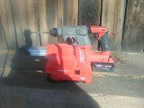 M18 Hammer Vac for Sale in US