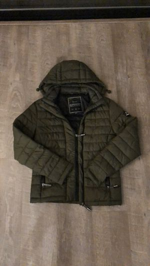 SuperDry Men's jacket szXS for Sale in San Diego, CA
