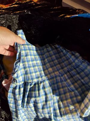Baby girl clothes for Sale in Glen Burnie, MD
