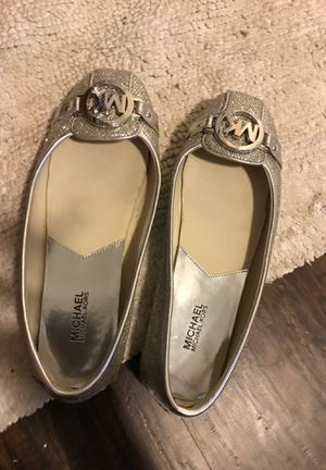 Michael Kors Flats for Sale in Dallas, TX