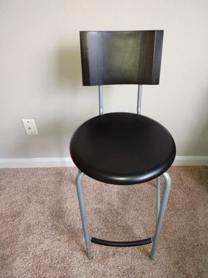 Bar stool for Sale in Morrisville, NC