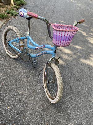 Bike for Sale in Grand Rapids, MI