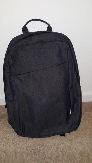 Backpack / Bookbag / Laptop Bag - Dark Gray for Sale in Virginia Beach, VA