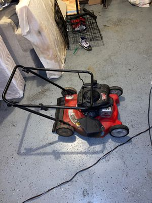 Lawn Mower for Sale in Silver Spring, MD