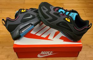 Nike Air Max size 7 in Women. for Sale in East Compton, CA