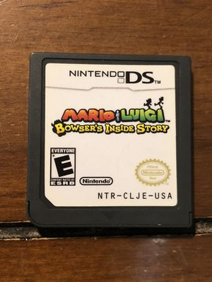 Nintendo 3DS and DS for Sale in Columbus, OH