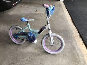 Kid's Bike for Sale in Saint Paul, MN