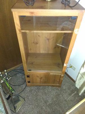 Shelfs for Sale in Marshalltown, IA