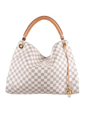 Authentic Louis Vuitton bag and wallet for Sale in Beaumont, TX