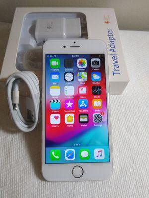 iPhone 6 unlocked,128gb for Sale in Leesburg, VA