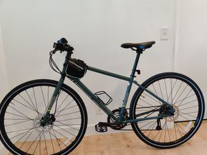 CO-OP road bike for Sale in Los Angeles, CA