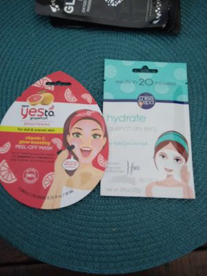 Face masks for Sale in Moreno Valley, CA