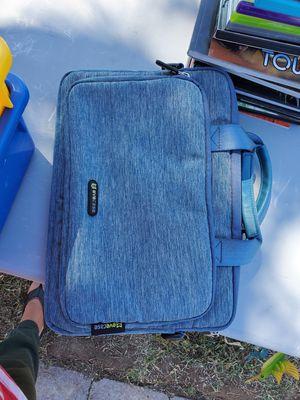 Tablet bag for Sale in Escondido, CA