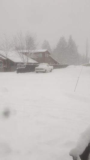 I 972 ford camper special 185000 original miles for Sale in Leavenworth, WA