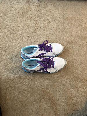 Reebok women's running shoes sz8 for Sale in San Diego, CA
