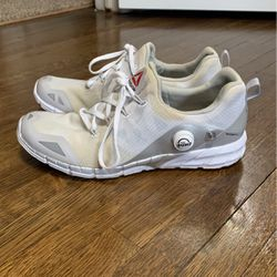 Reebok Sneakers for Sale in Lumberton,  NJ