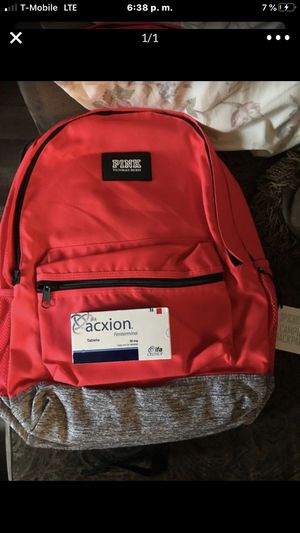 Pink ! Axcion for Sale in Irving, TX