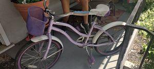Huffy Bike 16 inch for Sale in Long Beach, CA