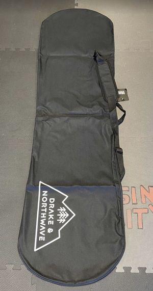 New 2020 northwave snowboard bag for Sale in Las Vegas, NV