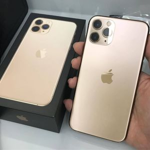 IPhone 11 pro max for Sale in US