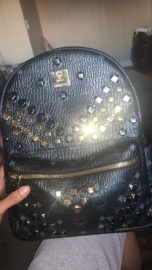 MCM Backpack for Sale in Las Vegas, NV