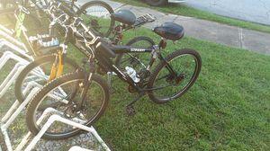 Stinger 28in men's bike for Sale in Winter Haven, FL