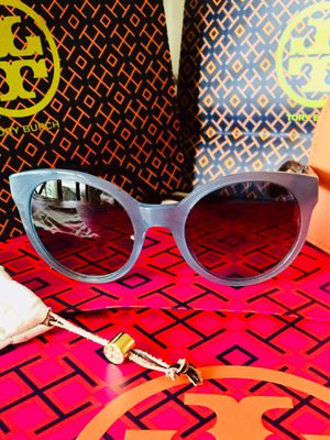 🌸🌼🌺 Tory Burch TY7079 *** Sunglasses Brand NEW $99 for Sale in Phoenix, AZ
