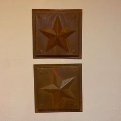 Rustic Garden Stars for Sale in Campbell,  CA