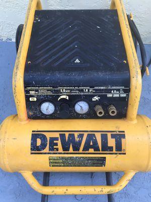Compressor for Sale in Apopka, FL