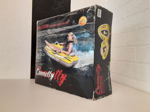 Connelly Inflatable Tube for Sale in Lodi, CA