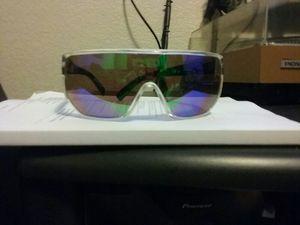 Vonzipper sunglasses for men.. for Sale in Salinas, CA